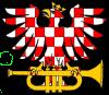 Moravští muzikanti
